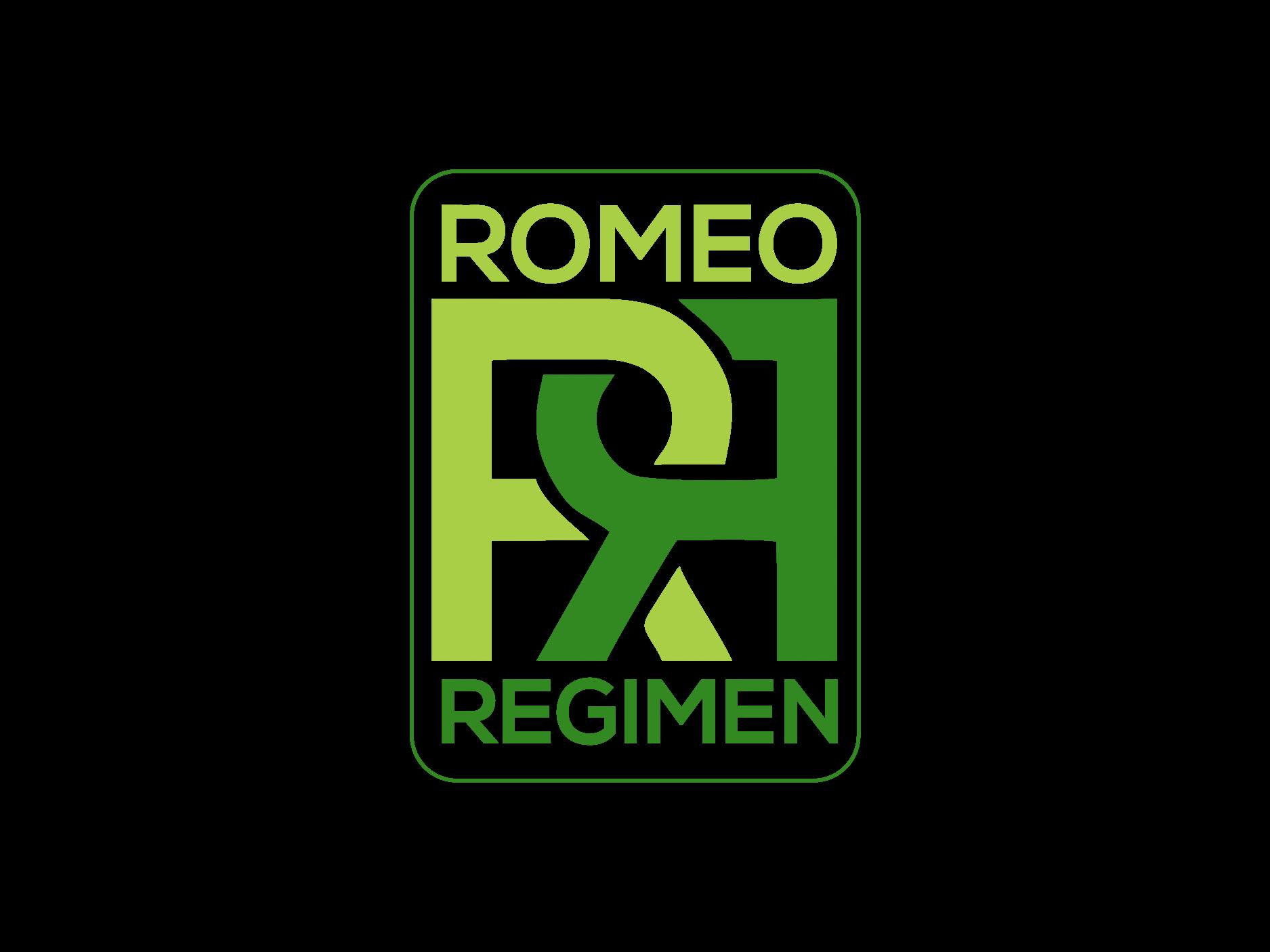 RomeoRegimen