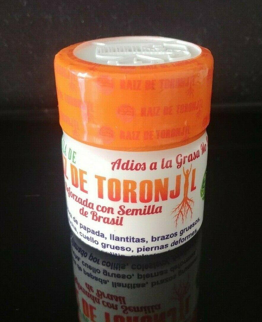 Toronjil pastillas para adelgazar